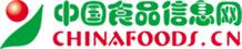 食品信息网Logo